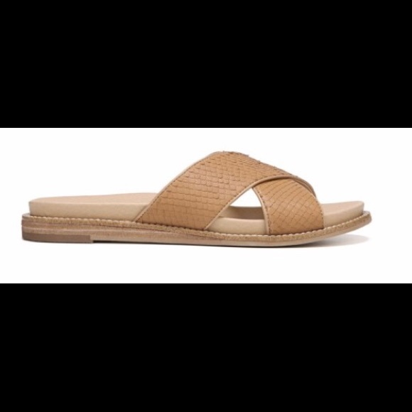 a09eedb8e4 Dr. Scholl's Shoes | Dr Scholls Original Collection Nude Deco Sandal ...